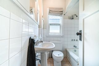 Photo 8: 2646 MCGILL Street in Vancouver: Hastings Sunrise House for sale (Vancouver East)  : MLS®# R2398849