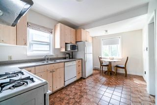 Photo 4: 2646 MCGILL Street in Vancouver: Hastings Sunrise House for sale (Vancouver East)  : MLS®# R2398849