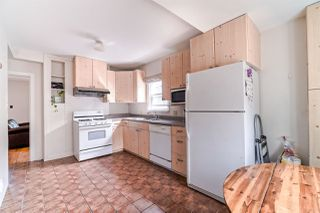 Photo 5: 2646 MCGILL Street in Vancouver: Hastings Sunrise House for sale (Vancouver East)  : MLS®# R2398849