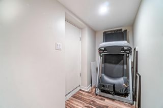 Photo 17: 2646 MCGILL Street in Vancouver: Hastings Sunrise House for sale (Vancouver East)  : MLS®# R2398849