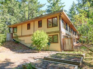 Photo 23: 1030 Malloch Road in VICTORIA: Me Rocky Point Single Family Detached for sale (Metchosin)  : MLS®# 415544