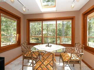 Photo 10: 1030 Malloch Road in VICTORIA: Me Rocky Point Single Family Detached for sale (Metchosin)  : MLS®# 415544