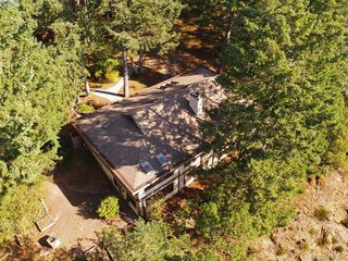 Photo 24: 1030 Malloch Road in VICTORIA: Me Rocky Point Single Family Detached for sale (Metchosin)  : MLS®# 415544
