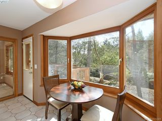 Photo 9: 1030 Malloch Road in VICTORIA: Me Rocky Point Single Family Detached for sale (Metchosin)  : MLS®# 415544