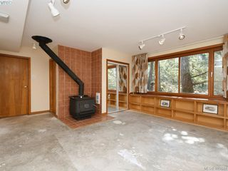 Photo 17: 1030 Malloch Road in VICTORIA: Me Rocky Point Single Family Detached for sale (Metchosin)  : MLS®# 415544