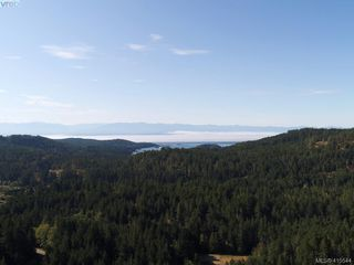 Photo 26: 1030 Malloch Road in VICTORIA: Me Rocky Point Single Family Detached for sale (Metchosin)  : MLS®# 415544
