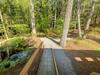 Photo 21: 1030 Malloch Road in VICTORIA: Me Rocky Point Single Family Detached for sale (Metchosin)  : MLS®# 415544