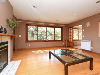 Photo 6: 1030 Malloch Road in VICTORIA: Me Rocky Point Single Family Detached for sale (Metchosin)  : MLS®# 415544