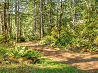 Photo 22: 1030 Malloch Road in VICTORIA: Me Rocky Point Single Family Detached for sale (Metchosin)  : MLS®# 415544