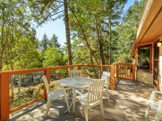 Photo 20: 1030 Malloch Road in VICTORIA: Me Rocky Point Single Family Detached for sale (Metchosin)  : MLS®# 415544