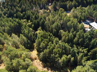 Photo 30: 1030 Malloch Road in VICTORIA: Me Rocky Point Single Family Detached for sale (Metchosin)  : MLS®# 415544