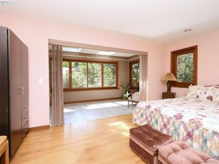 Photo 13: 1030 Malloch Road in VICTORIA: Me Rocky Point Single Family Detached for sale (Metchosin)  : MLS®# 415544