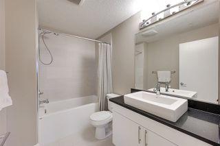 Photo 19: 410 11080 ELLERSLIE Road in Edmonton: Zone 55 Condo for sale : MLS®# E4173489