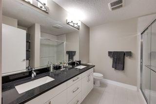 Photo 16: 410 11080 ELLERSLIE Road in Edmonton: Zone 55 Condo for sale : MLS®# E4173489