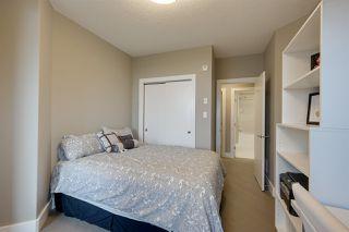 Photo 18: 410 11080 ELLERSLIE Road in Edmonton: Zone 55 Condo for sale : MLS®# E4173489