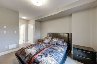 Photo 13: 410 11080 ELLERSLIE Road in Edmonton: Zone 55 Condo for sale : MLS®# E4173489