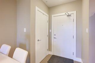 Photo 3: 410 11080 ELLERSLIE Road in Edmonton: Zone 55 Condo for sale : MLS®# E4173489