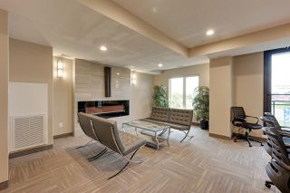Photo 23: 410 11080 ELLERSLIE Road in Edmonton: Zone 55 Condo for sale : MLS®# E4173489