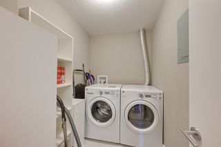 Photo 20: 410 11080 ELLERSLIE Road in Edmonton: Zone 55 Condo for sale : MLS®# E4173489