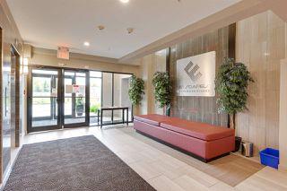 Photo 2: 410 11080 ELLERSLIE Road in Edmonton: Zone 55 Condo for sale : MLS®# E4173489