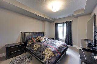 Photo 12: 410 11080 ELLERSLIE Road in Edmonton: Zone 55 Condo for sale : MLS®# E4173489