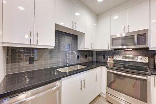 Photo 6: 410 11080 ELLERSLIE Road in Edmonton: Zone 55 Condo for sale : MLS®# E4173489