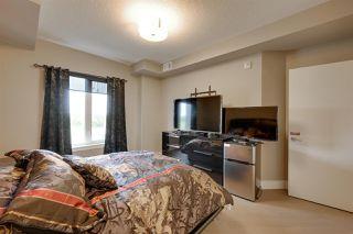 Photo 14: 410 11080 ELLERSLIE Road in Edmonton: Zone 55 Condo for sale : MLS®# E4173489