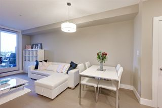 Photo 8: 410 11080 ELLERSLIE Road in Edmonton: Zone 55 Condo for sale : MLS®# E4173489