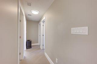 Photo 11: 410 11080 ELLERSLIE Road in Edmonton: Zone 55 Condo for sale : MLS®# E4173489