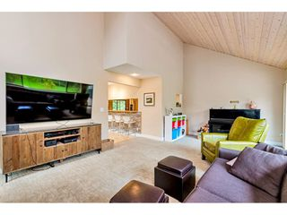 """Photo 9: 5275 252ND Street in Langley: Salmon River House for sale in """"Salmon River"""" : MLS®# R2409300"""