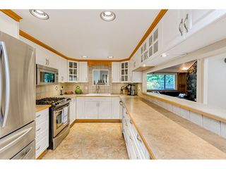 "Photo 6: 5275 252ND Street in Langley: Salmon River House for sale in ""Salmon River"" : MLS®# R2409300"