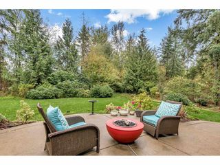 "Photo 16: 5275 252ND Street in Langley: Salmon River House for sale in ""Salmon River"" : MLS®# R2409300"