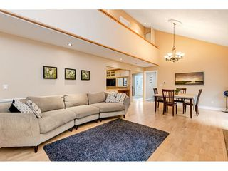 "Photo 4: 5275 252ND Street in Langley: Salmon River House for sale in ""Salmon River"" : MLS®# R2409300"