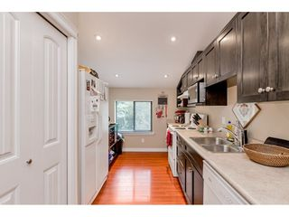 """Photo 15: 5275 252ND Street in Langley: Salmon River House for sale in """"Salmon River"""" : MLS®# R2409300"""