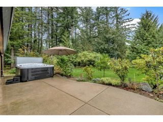"Photo 19: 5275 252ND Street in Langley: Salmon River House for sale in ""Salmon River"" : MLS®# R2409300"