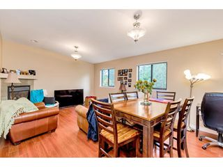 """Photo 14: 5275 252ND Street in Langley: Salmon River House for sale in """"Salmon River"""" : MLS®# R2409300"""