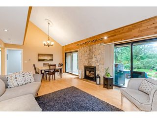 "Photo 3: 5275 252ND Street in Langley: Salmon River House for sale in ""Salmon River"" : MLS®# R2409300"