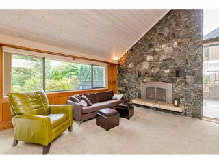 """Photo 8: 5275 252ND Street in Langley: Salmon River House for sale in """"Salmon River"""" : MLS®# R2409300"""