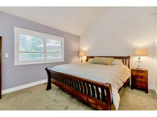 "Photo 10: 5275 252ND Street in Langley: Salmon River House for sale in ""Salmon River"" : MLS®# R2409300"
