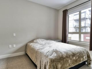 "Photo 13: 206 6160 LONDON Road in Richmond: Steveston South Condo for sale in ""THE PIER"" : MLS®# R2414228"