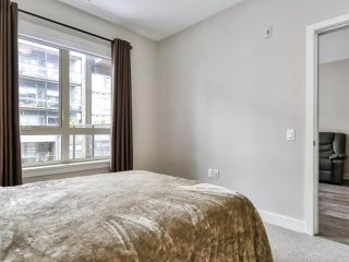 "Photo 14: 206 6160 LONDON Road in Richmond: Steveston South Condo for sale in ""THE PIER"" : MLS®# R2414228"