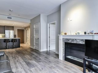 "Photo 9: 206 6160 LONDON Road in Richmond: Steveston South Condo for sale in ""THE PIER"" : MLS®# R2414228"