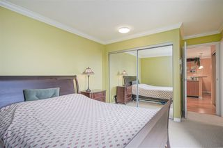 """Photo 9: 1101 7831 WESTMINSTER Highway in Richmond: Brighouse Condo for sale in """"CAPRI"""" : MLS®# R2418491"""