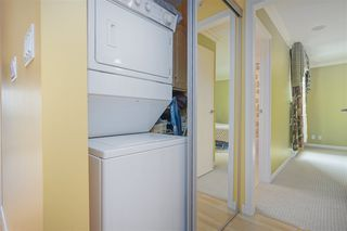"""Photo 13: 1101 7831 WESTMINSTER Highway in Richmond: Brighouse Condo for sale in """"CAPRI"""" : MLS®# R2418491"""