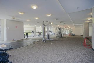 """Photo 19: 1101 7831 WESTMINSTER Highway in Richmond: Brighouse Condo for sale in """"CAPRI"""" : MLS®# R2418491"""