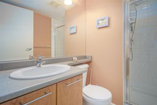 """Photo 12: 1101 7831 WESTMINSTER Highway in Richmond: Brighouse Condo for sale in """"CAPRI"""" : MLS®# R2418491"""