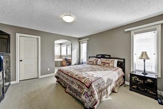 Photo 17: 7356 SINGER Way in Edmonton: Zone 14 House for sale : MLS®# E4179683