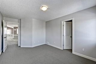 Photo 23: 7356 SINGER Way in Edmonton: Zone 14 House for sale : MLS®# E4179683