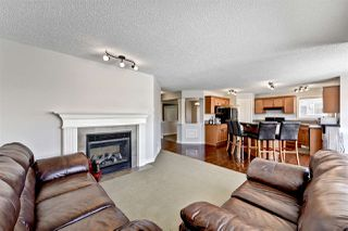 Photo 12: 7356 SINGER Way in Edmonton: Zone 14 House for sale : MLS®# E4179683
