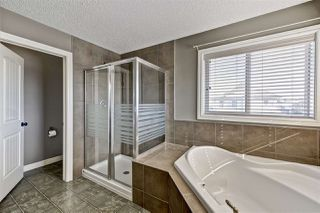Photo 20: 7356 SINGER Way in Edmonton: Zone 14 House for sale : MLS®# E4179683